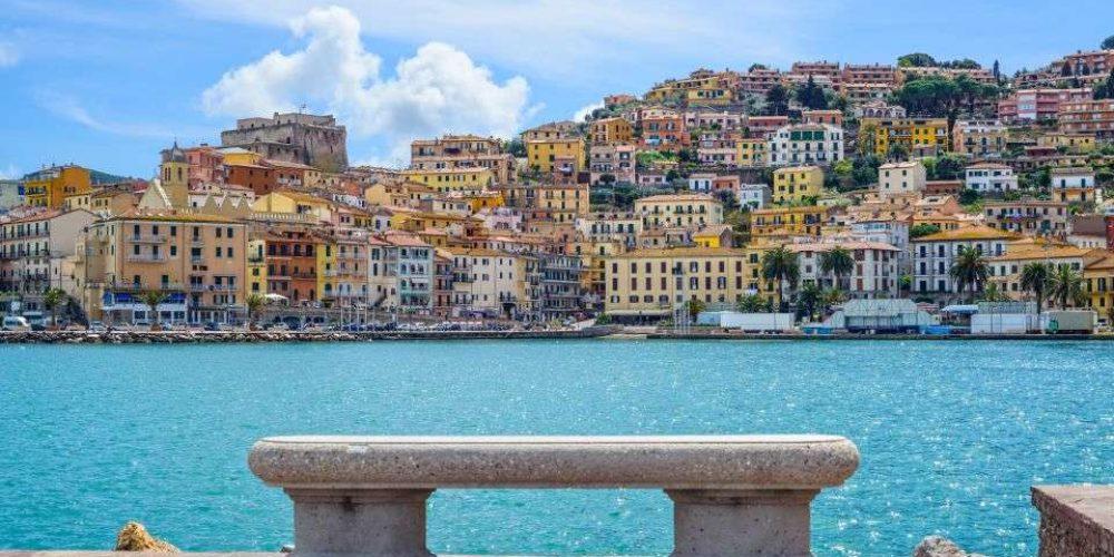 Italian Special Occasions DMC (Porto Santo Stefano, Italy)