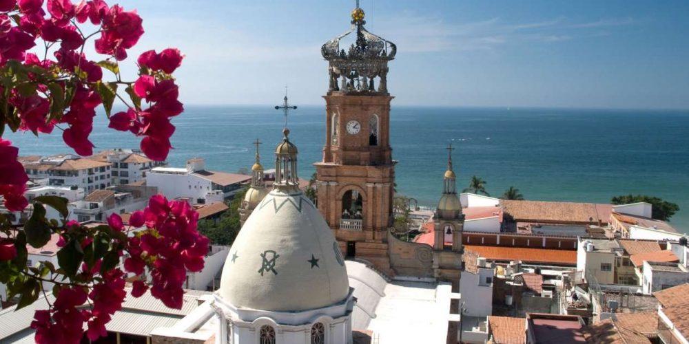 Tropical Incentives DMC (Puerto Vallarta, Mexico)