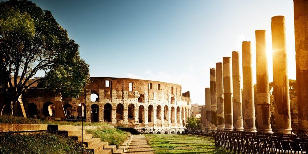 Kuoni (Rome, Italy)