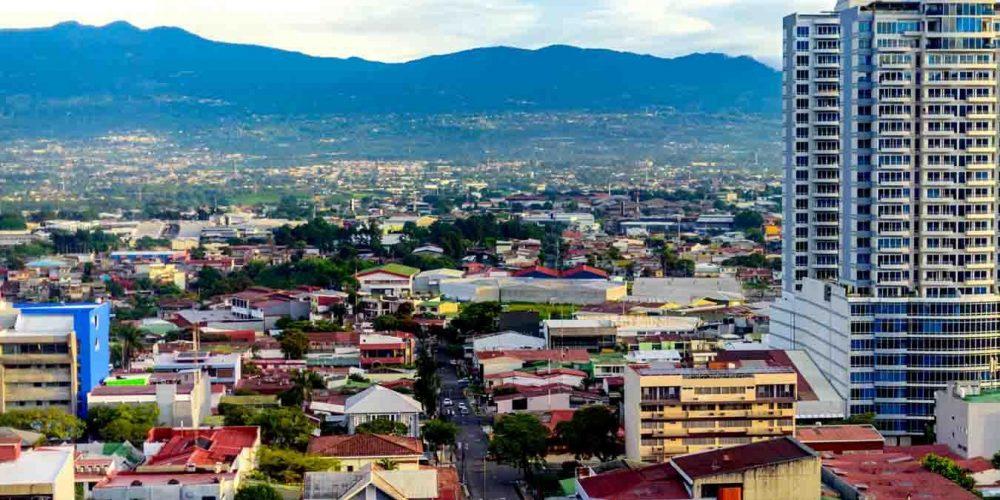 Excelente DMC (San Jose, Costa Rica)