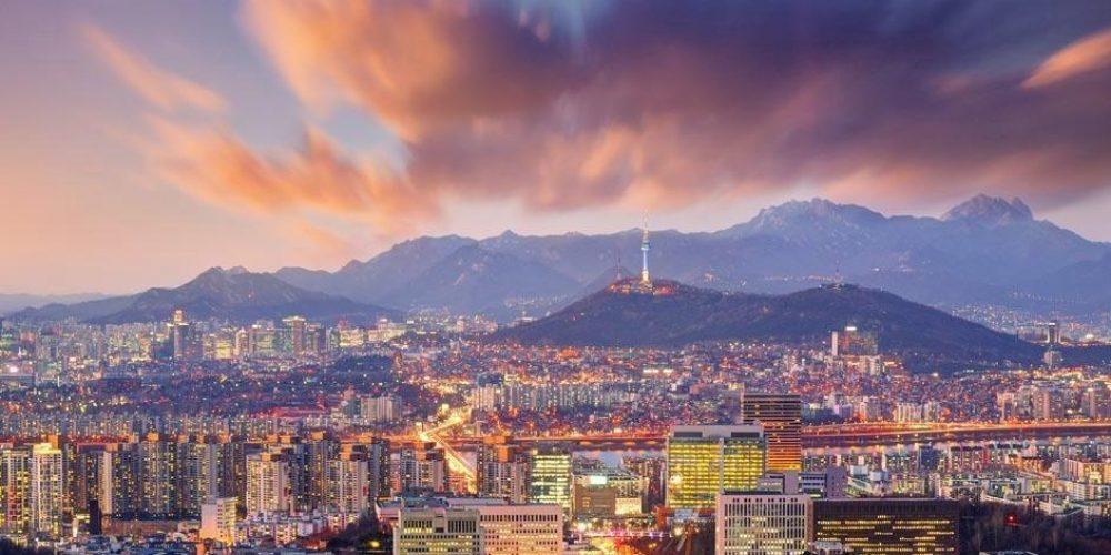 Ezpmp (Seoul, South Korea)
