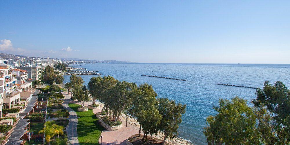 Sassy Events (Limassol, Cyprus)