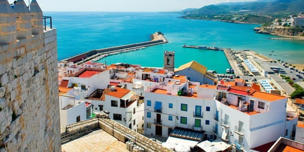 Cititravel DMC Spain & Portugal (Valencia, Spain)
