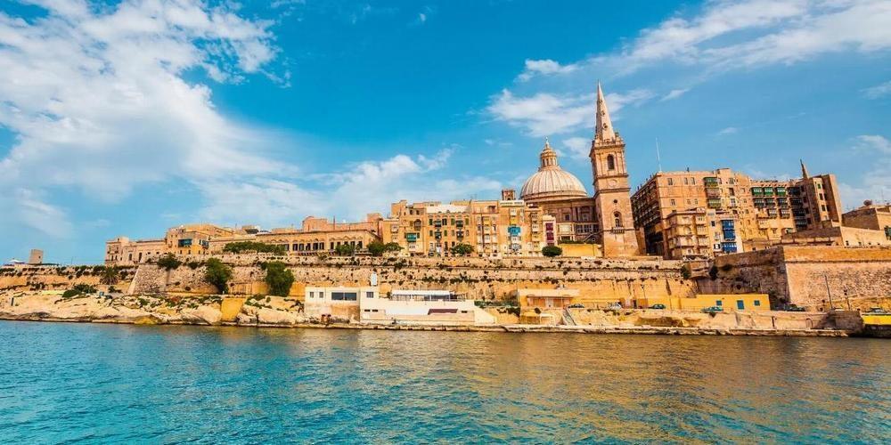 Special Interest Travel (Valletta, Malta)