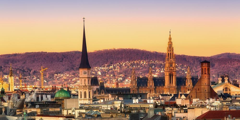 IMS (Vienna, Austria)