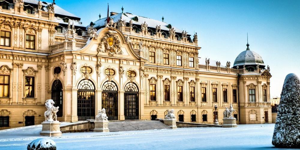 Kuoni (Vienna, Austria)
