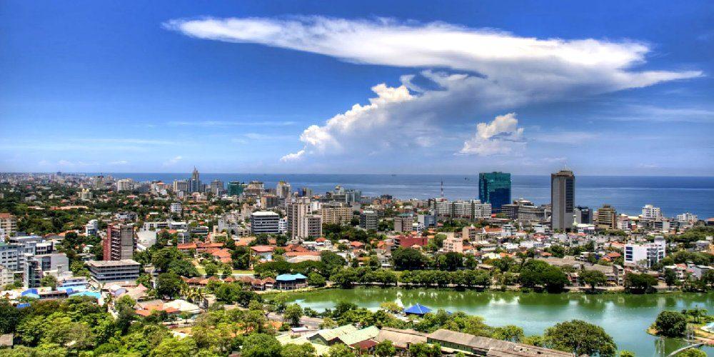 Classic Destinations (Colombo, Sri Lanka)